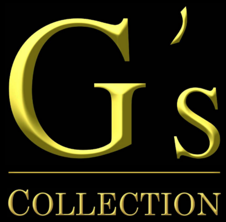 G's collections